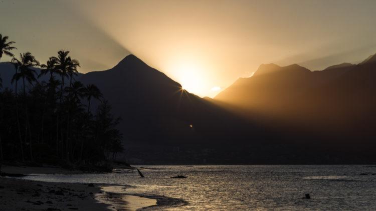 Top 10 de Maui