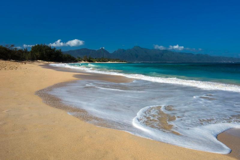 Maui Baby Beach Cottage 224 Paia Vacances 224 Hawaii