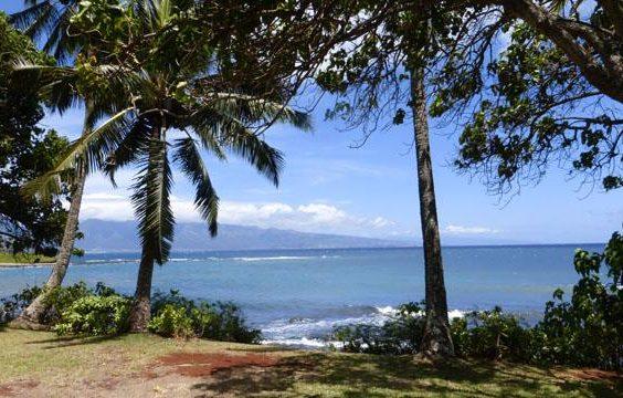 hale hookup kai cottage - voyage hawaii
