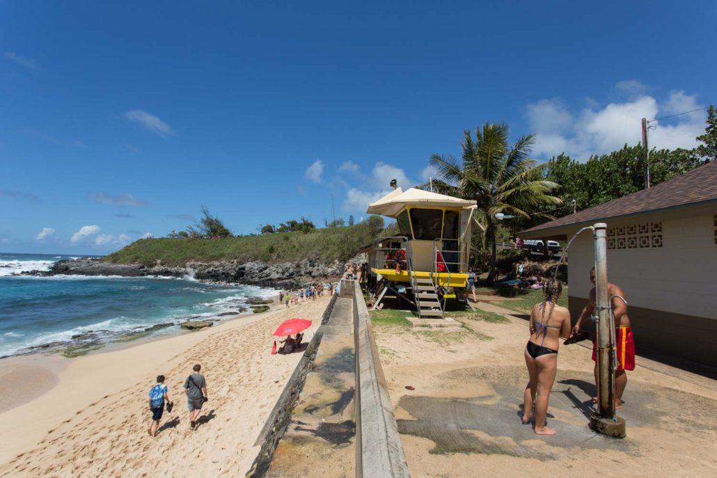 hookup beach, Paia
